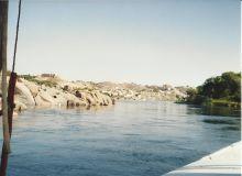 Asszuán