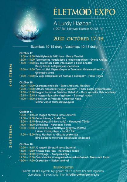 eletmod expo lurdy 2020.10
