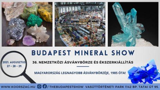 thebudapestshow 2021